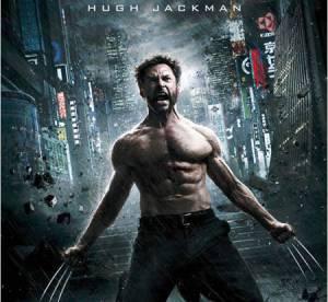 ''Wolverine : le combat de l'immortel'' : rencontre avec Vipere dans le dernier trailer