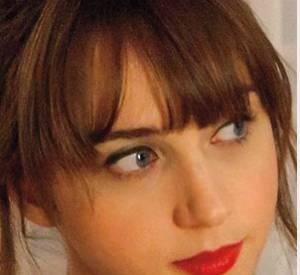 """Zoe Kazan dans """"Some Girl(s)""""."""