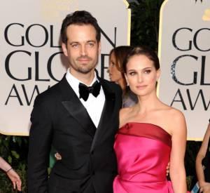 Mari de l'actrice Natalie Portman, Benjamin Millepied est nommé Directeur de la danse de L'Opéra de Paris.