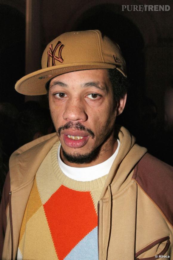 joey starr du rappeur trash a acteur de talent de 39 39 la marque des anges 39 39. Black Bedroom Furniture Sets. Home Design Ideas