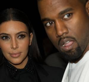 Kanye West : un cadeau inattendu pour la fete des peres revele sur Twitter