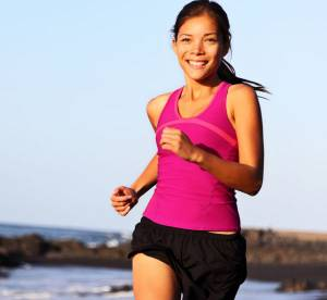 Courir pour être plus intelligent : les vertus insoupçonnées du running