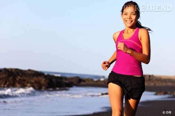 D'après de récentes recherches scientifiques, la course à pied rendrait intelligent.