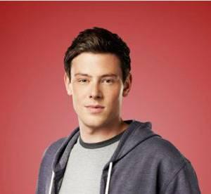 Glee : Cory Monteith (Finn) meurt a 31 ans