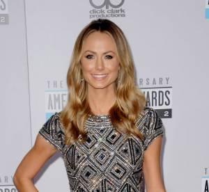 Stacy Keibler, Jennifer Lopez... Elles assurent leurs atouts pour des millions