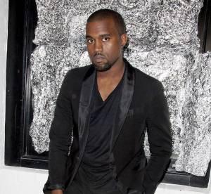 Kanye West, un retour possible a la prochaine Fashion Week ?