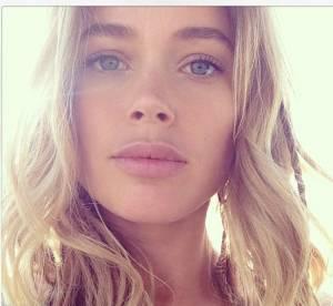 Une agence de mannequins recrute sur Instagram