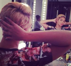 Beyoncé : sa nouvelle coupe fait pleurer sa coiffeuse