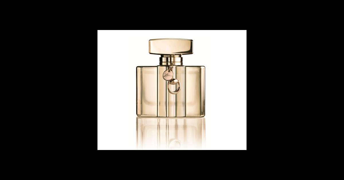 le must have de marijke bis eau de parfum gucci premiere partir de 63. Black Bedroom Furniture Sets. Home Design Ideas