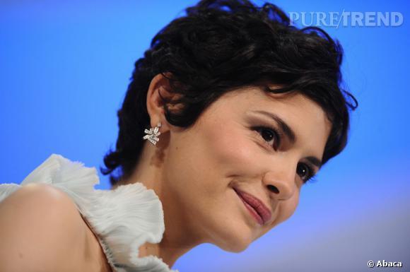 Audrey Tautou reprendra-t-elle son rôle à Broadway ?