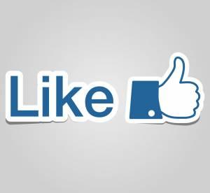 """Facebook lance son propre vernis pour une manucure """"sociale"""""""