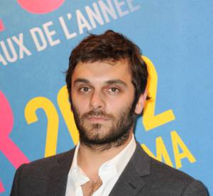 Pio Marmai, Jeremie Elkaim, Guillaume Canet : les beaux gosses made in France