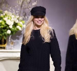Défilé H&M Automne 2013 : du catwalk au dressing !