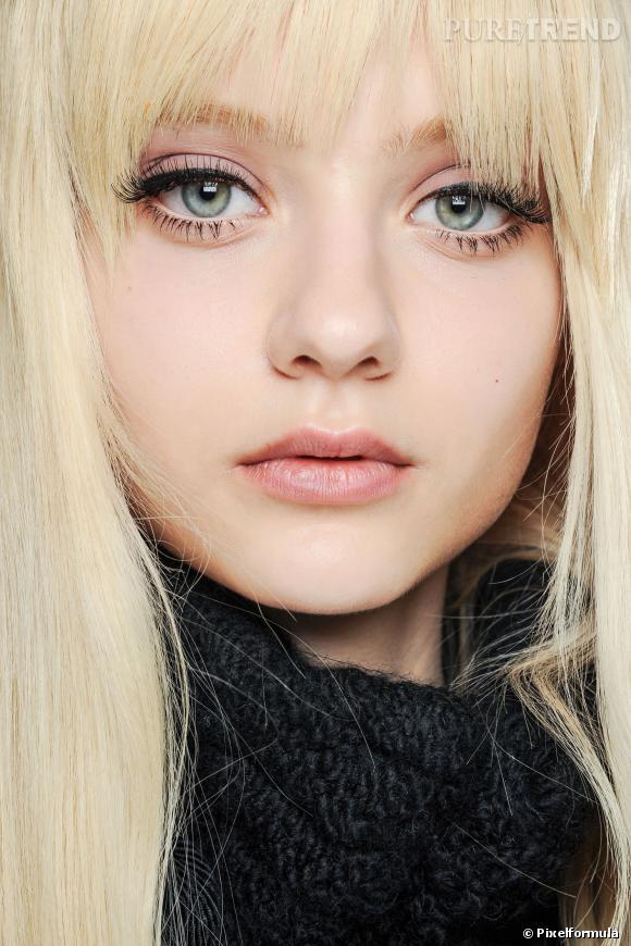 Vous rêvez de devenir vraiment blonde ? Puretrend a testé pour vous !