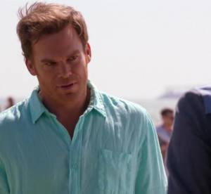Michael C Hall : la fin de Dexter, son divorce... il raconte