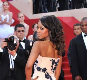 Kerry Washington : femme la mieux habillee au monde, la preuve en 24 looks