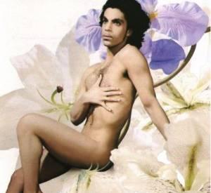 En bonus : la version de Prince pour LoveSexy.