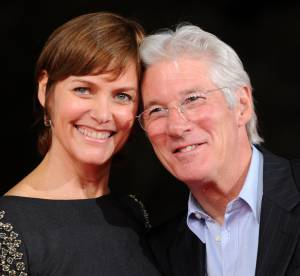 Richard Gere : second divorce apres 11 ans de mariage