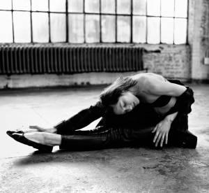 Saint Laurent, Nina Ricci... : mode et danse, une histoire d'amour