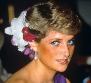 Lady Diana, Charlene de Monaco, Kate Middleton : jolies princesses...