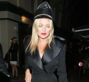 Kate Moss, Nicole Kidman... Bouches pulpeuses et bisous, le shopping lips !
