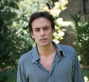 Alain Delon et le FN : son fils Anthony le trouve ''consternant''