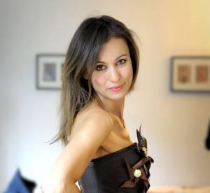 Marie-Ange Casalta, Aida Touihri... A croquer pour le salon du chocolat !