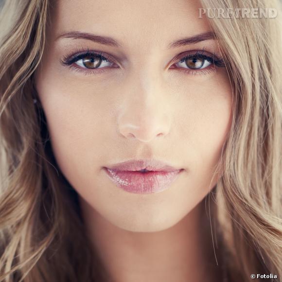 Beauty look 100% naturel : comment adopter la tendance de cet automne ?