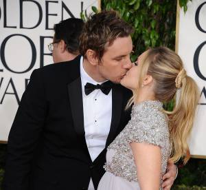Kristen Bell et Dax Shepard : mariage secret selon TMZ...