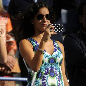 Rafael Nadal et Maria Xisca Perello fonderont-ils une famille ?
