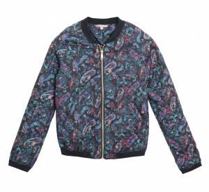 Manteau rose Morgan, montre Michael Kors : nos 10 coups de coeur de la semaine