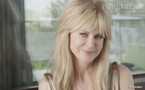 Nicole Kidman ou Brigitte Bardot ?