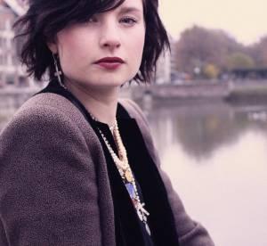Justine Clenquet, créatrice de bijoux rock et inspirés