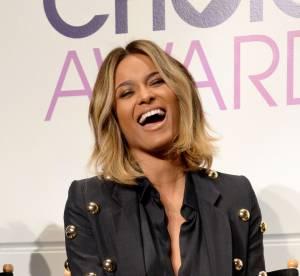 People's Choice Awards 2014 : Ciara, Lea Michele, Sandra Bullock nominées !