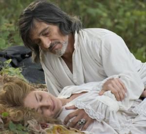 Angélique 2013 : Nora Arnezeder, Marquise des Anges ultra-sensuelle (trailer)