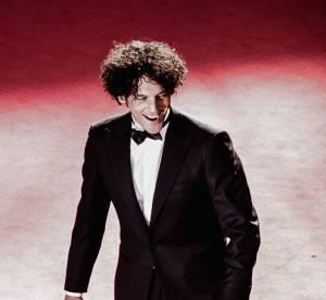 Largo Winch 2 : Tomer Sisley, le gentleman français que tout le monde s'arrache