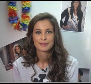 Malika Menard : Nabilla, ses culottes et sa poitrine, impossible de rivaliser !