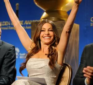 Sofia Vergara écrase Ashton Kutcher : les acteurs les mieux payés en 2013