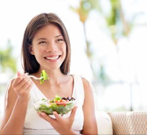 Etude : Manger équilibré serait-il devenu un luxe ?