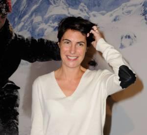 Alessandra Sublet et son mari Clément : 5 choses à savoir sur leur couple