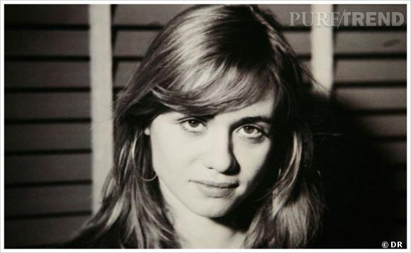 """Katell Quillévéré pour le film """"Suzanne""""."""