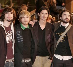 Kyo : le retour improbable du boysband français ?