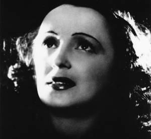 Edith Piaf : le destin hors-norme de la môme de Paris