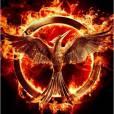 """""""Hunger Games 3"""" : l'affiche dévoilée."""