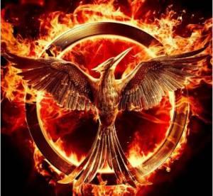 Hunger Games 3 : La Révolte de Jennifer Lawrence est en marche