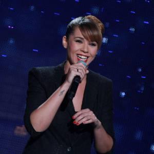 Aujourd'hui, la chanteuse va beaucoup mieux et a même confié être en train de préparer un tout nouvel album.