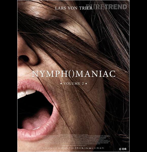 """""""Nymphomaniac volume 2"""", trop hot pour être diffusé en Roumanie ?"""