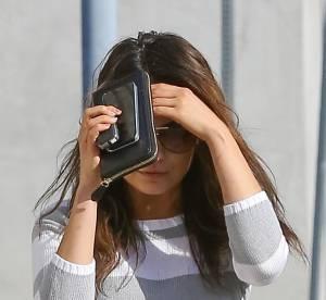 Mila Kunis fiancée et enceinte : quand les médias lui inventent une vie