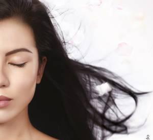 Shiseido, plus de 140 ans d'innovation au service de la beauté
