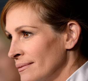 Mort de Nancy Motes : une lettre de suicide accuserait Julia Roberts